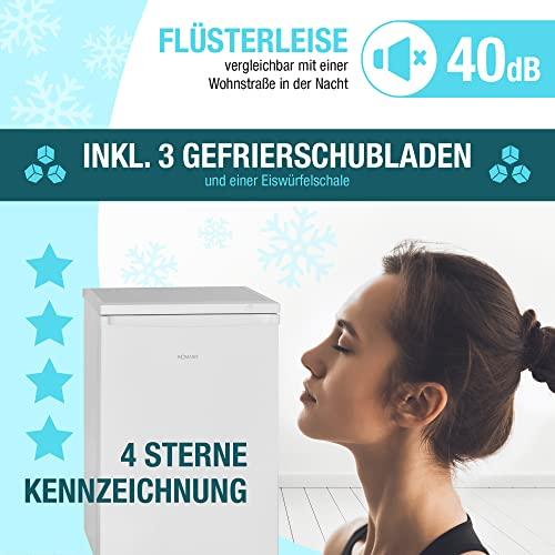 Bomann GS 2186 - 2