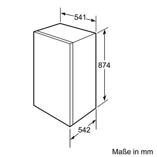 Bosch GID18A30 Serie 4 - 6