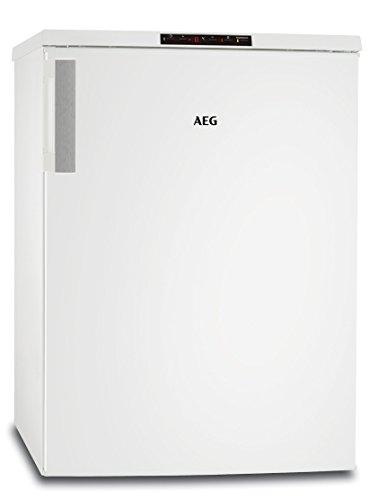AEG ATB81011NW - 5
