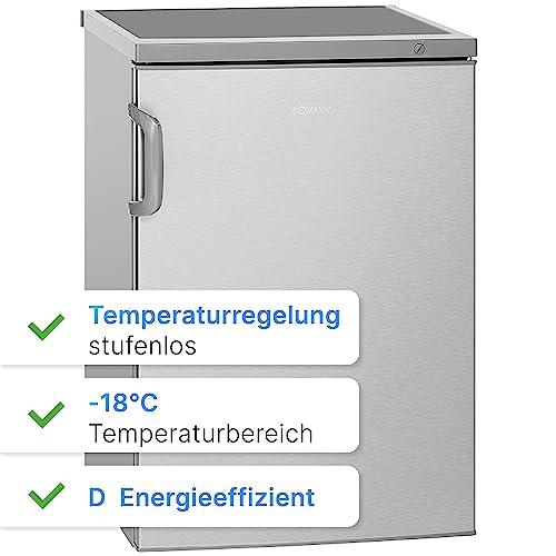 Bomann GS 2196 - 3