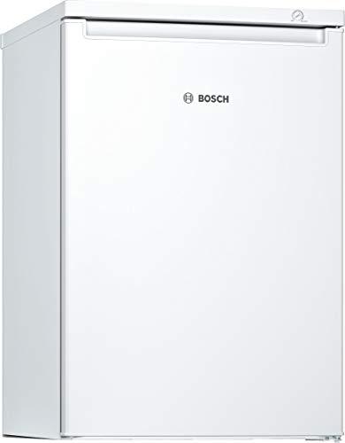 Bosch GTV15NWEA Serie 2