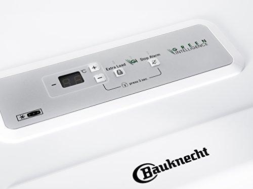 Bauknecht GTE 220 - 5