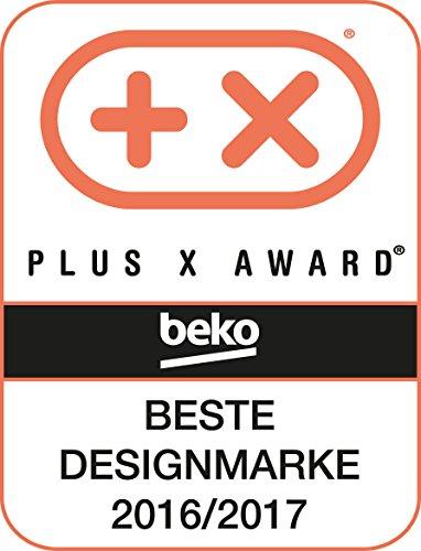 Beko HSA 47520 - 2