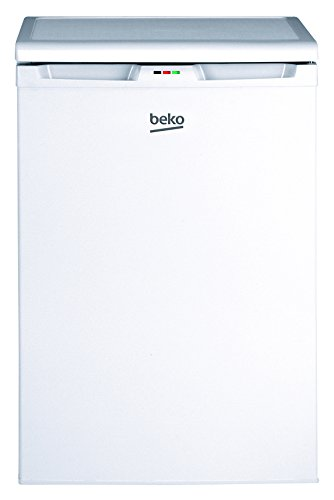 Beko FSE 1073